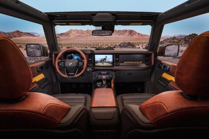 danh-gia-mau-xe-off-road-ford-bronco-2021-2.jpg