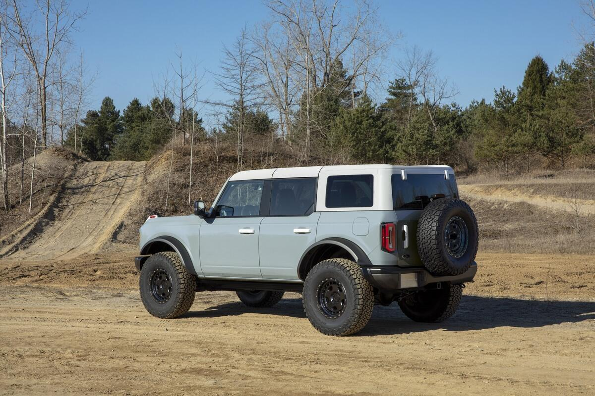 danh-gia-mau-xe-off-road-ford-bronco-2021-3.jpg