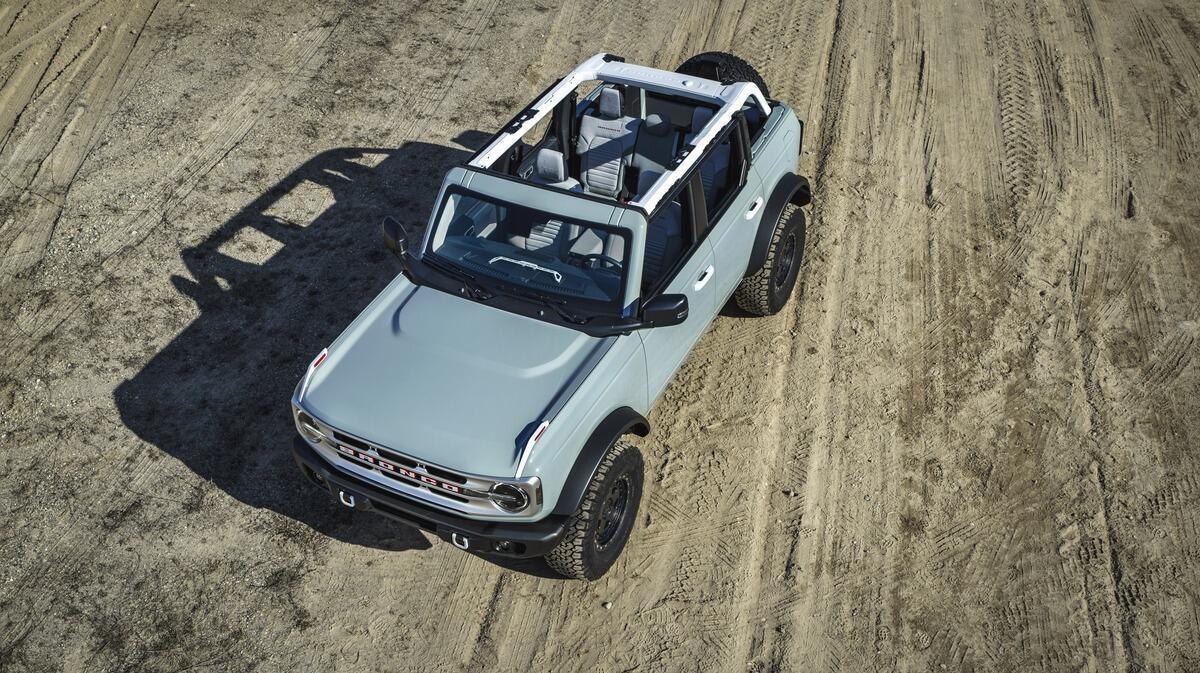 danh-gia-mau-xe-off-road-ford-bronco-2021-4.jpg