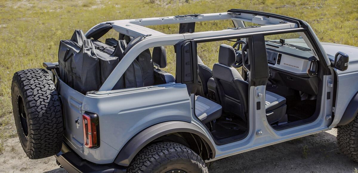 danh-gia-mau-xe-off-road-ford-bronco-2021-5.jpg