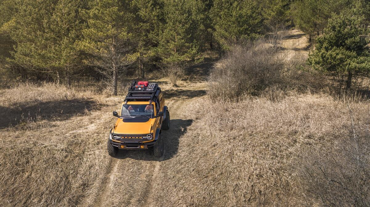 danh-gia-mau-xe-off-road-ford-bronco-2021-6.jpg