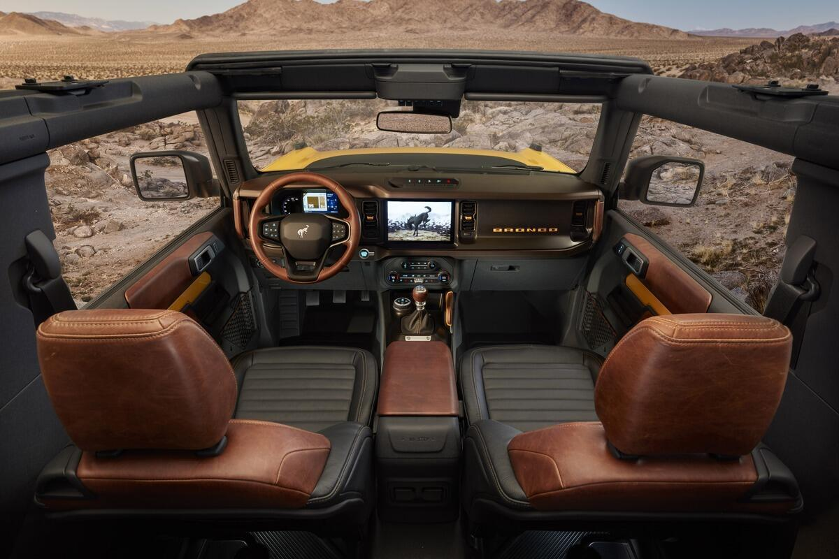 danh-gia-mau-xe-off-road-ford-bronco-2021-7.jpg