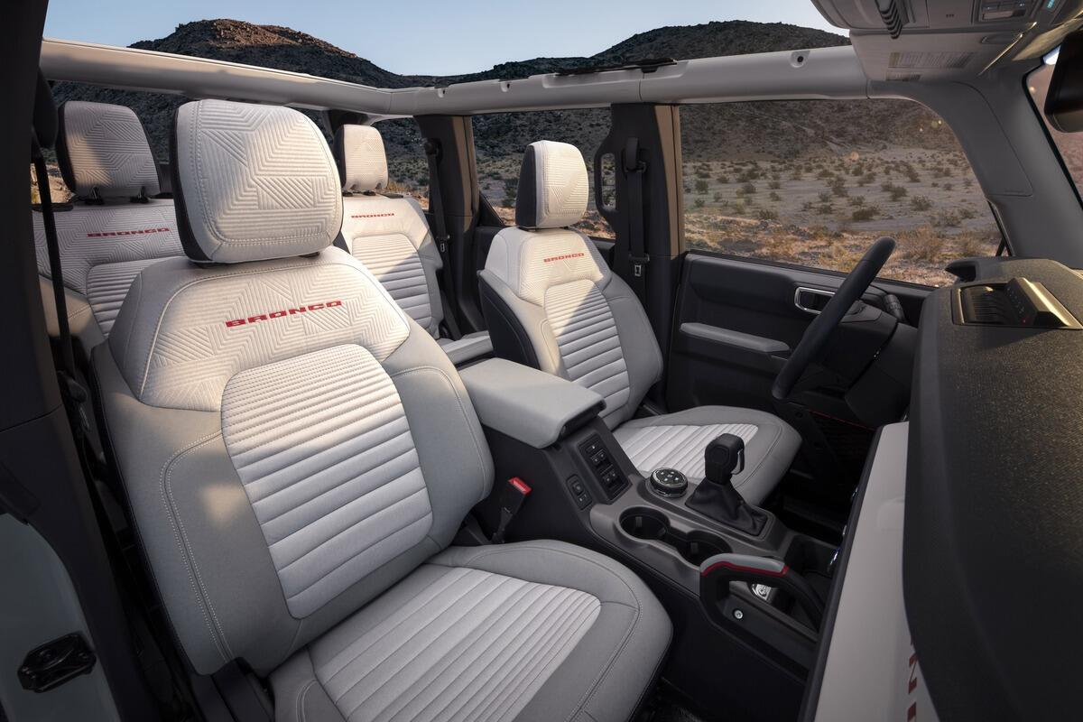 danh-gia-mau-xe-off-road-ford-bronco-2021-9.jpg