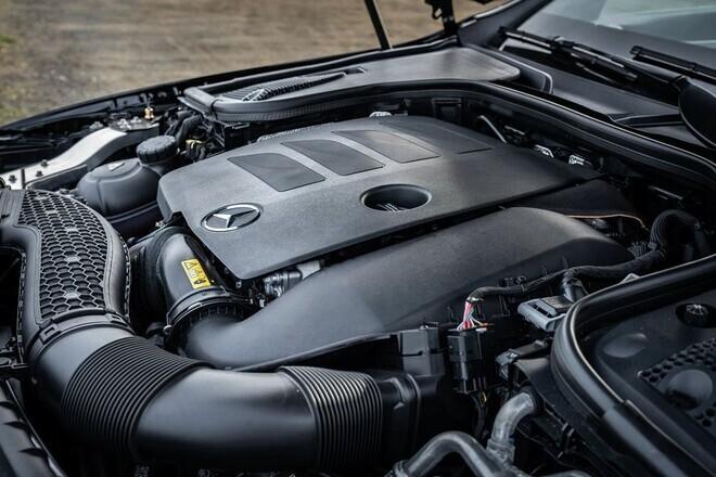 danh-gia-mercedes-e350-2020-sedan-tiem-can-e-class-cao-cap