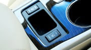 Đánh giá Nissan Teana 2.5SL - Hình 10