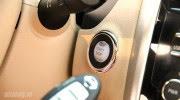 Đánh giá Nissan Teana 2.5SL 2013 - Lựa chọn hấp dẫn - Hình 10