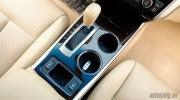 Đánh giá Nissan Teana 2.5SL 2013 - Lựa chọn hấp dẫn - Hình 12
