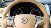 Đánh giá Nissan Teana 2.5SL 2013 - Lựa chọn hấp dẫn - Hình 13