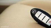Đánh giá Nissan Teana 2.5SL 2013 - Lựa chọn hấp dẫn - Hình 14