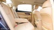 Đánh giá Nissan Teana 2.5SL 2013 - Lựa chọn hấp dẫn - Hình 16