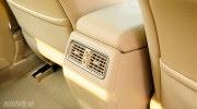 Đánh giá Nissan Teana 2.5SL 2013 - Lựa chọn hấp dẫn - Hình 17