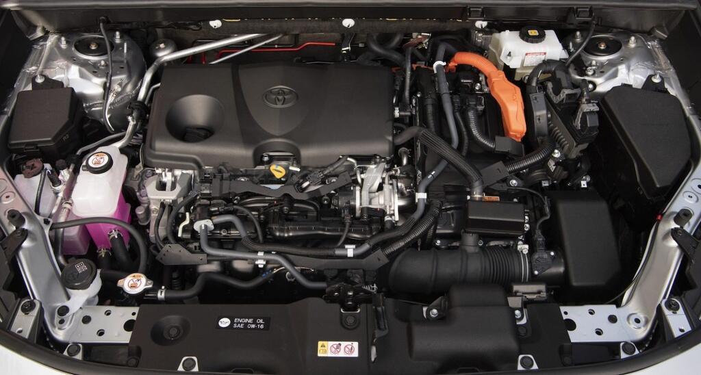 danh-gia-toyota-rav4-hybrid-2020-xe-gia-dinh-tiet-kiem-nhien-lieu
