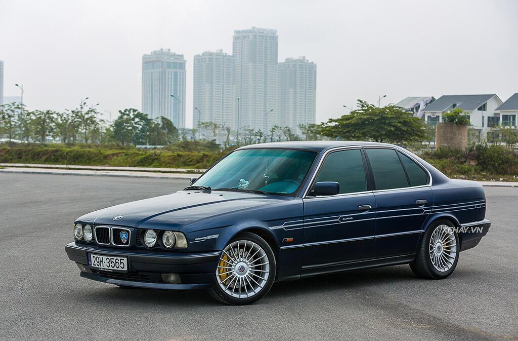 danh-gia-xe-bmw-525i-1995-phuc-che-ket-tinh-cua-dam-me