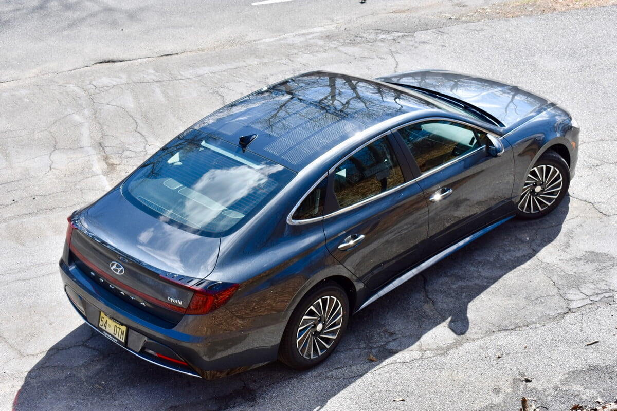 danh-gia-xe-huyndai-sonata-hybrid-2020-4.jpg