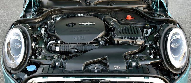 """Đánh Giá Xe Mini Cooper Convertible 2016 - xe cỡ nhỏ """"đáng gờm"""" giá 1,6 tỷ đồng tại Việt Nam - Hình 16"""