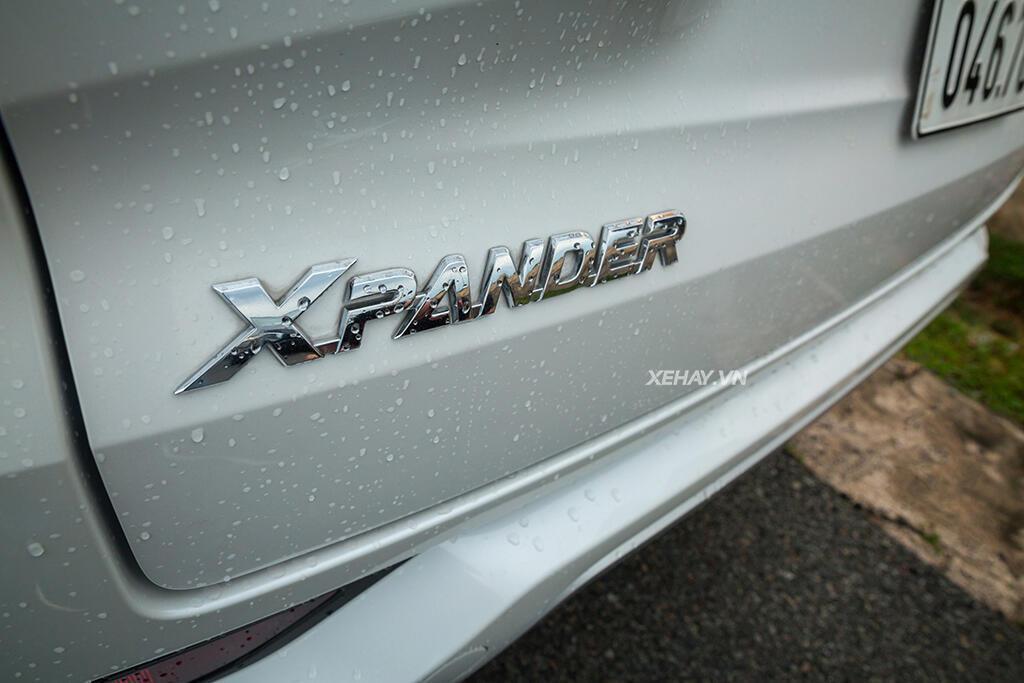 [ĐÁNH GIÁ XE] Mitsubishi Xpander 2019 - Đã đến lúc Mitsubishi bứt phá? - Hình 2