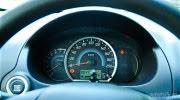 """Đánh giá xe nhỏ Mirage – """"Vũ khí mới"""" của Mitsubishi - Hình 13"""