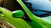 """Đánh giá xe nhỏ Mirage – """"Vũ khí mới"""" của Mitsubishi - Hình 19"""
