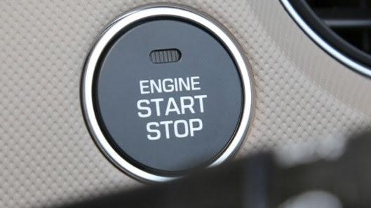Đánh giá xe nhỏ, tiết kiệm Hyundai Grand i10 - Hình 8