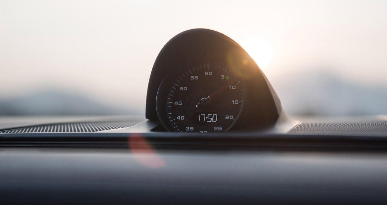 Đánh giá xe Porsche Panamera 4S 2017: Cỗ máy đẳng cấp - Hình 4