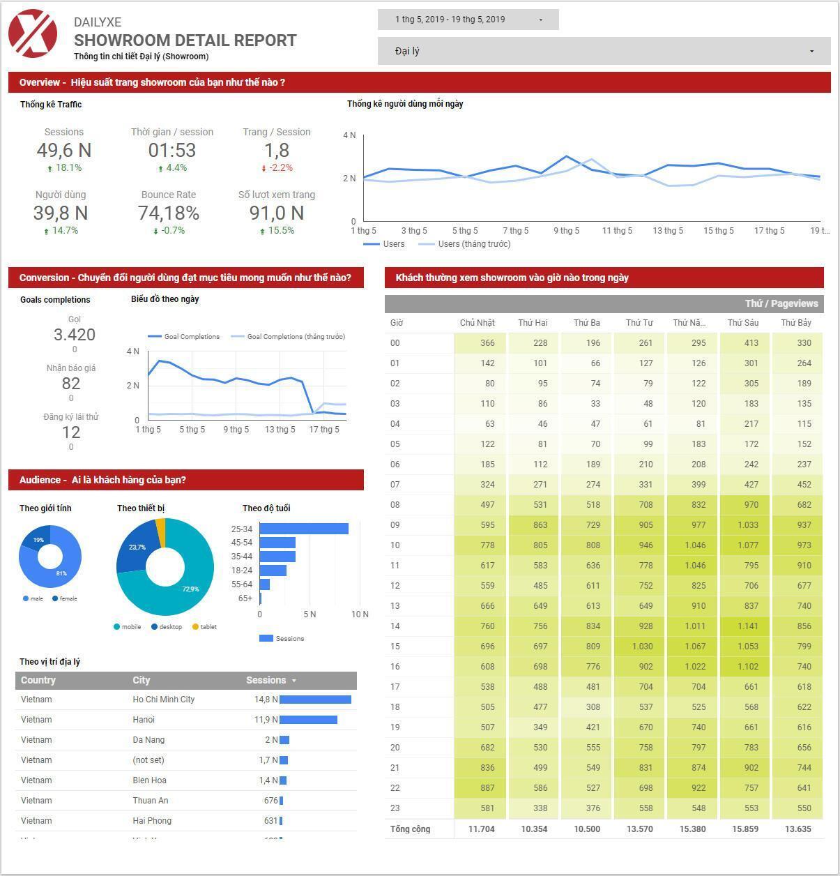 datastudio-google.png