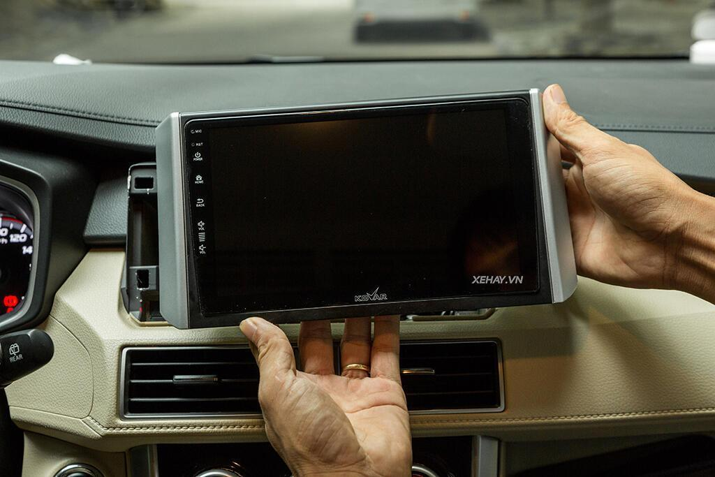 dau-dvd-kovar-t1-co-tat-ca-chi-voi-5-6-trieu-dong