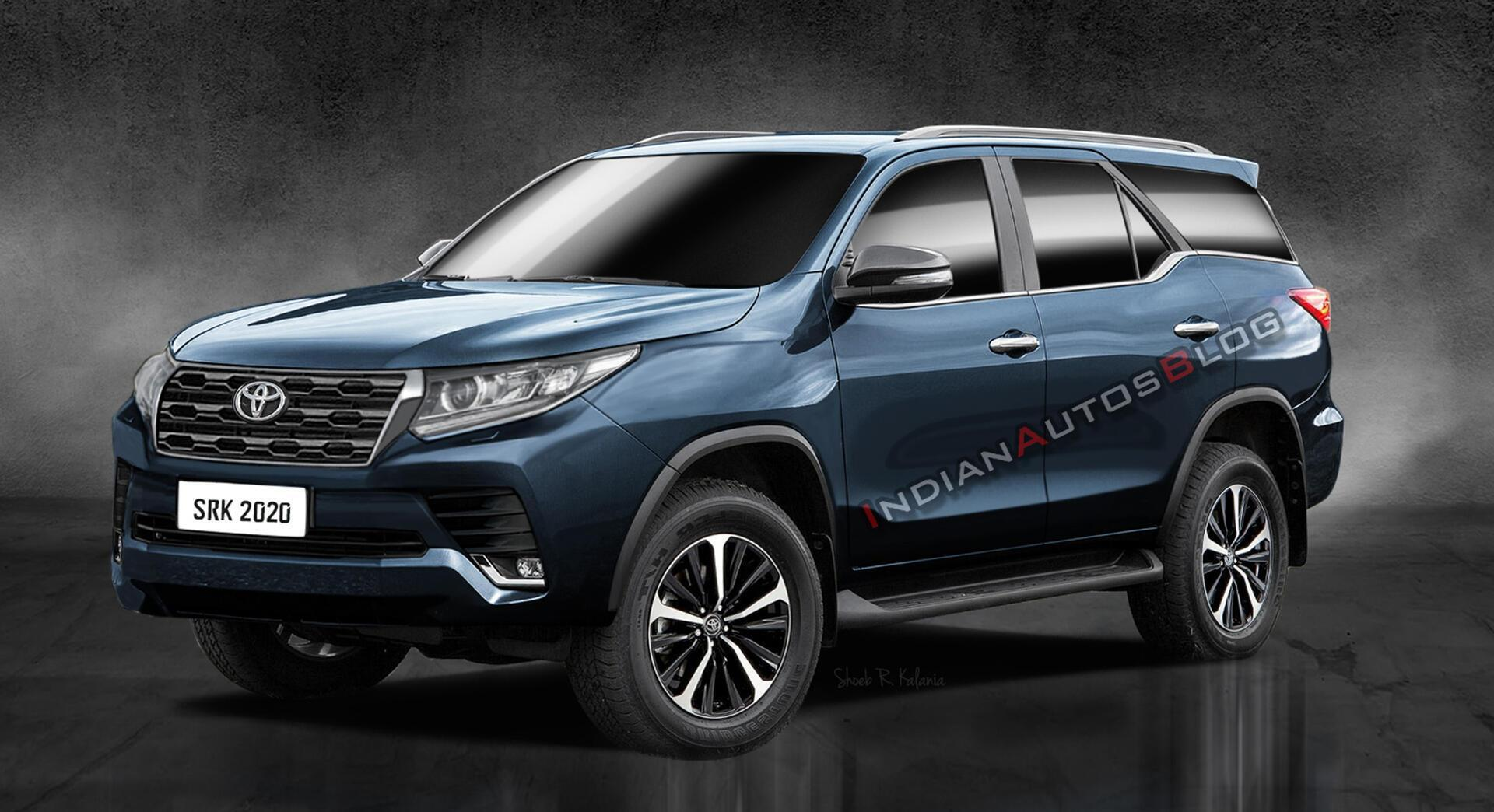 day-co-the-la-toyota-fortuner-2021-ra-mat-vao-cuoi-nam-nay