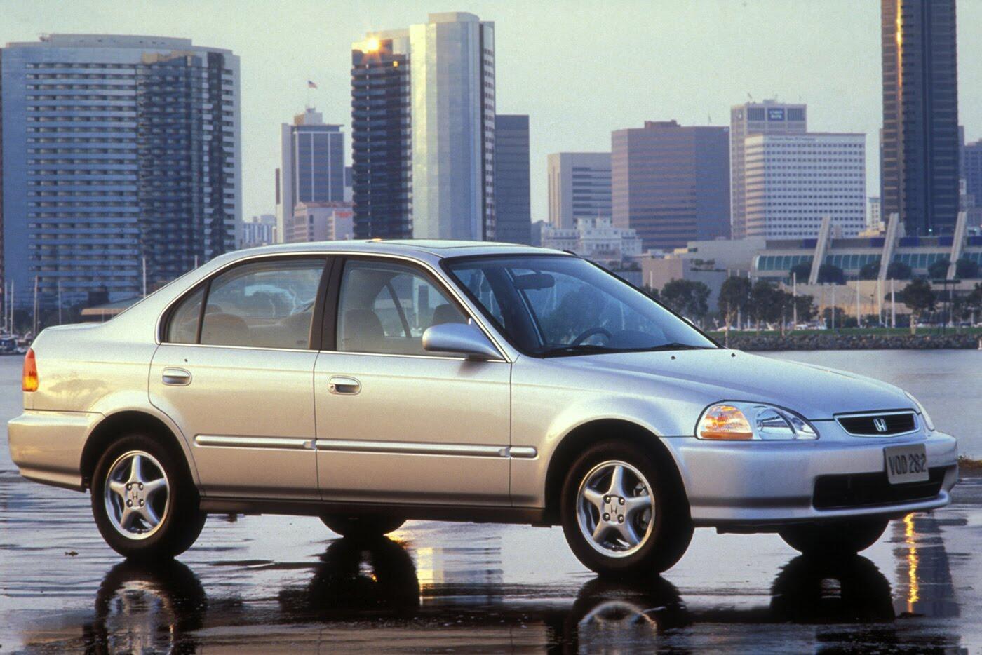 """""""Điểm mặt"""" 10 chiếc xe bị trộm nhiều nhất năm 2016 - Hình 3"""