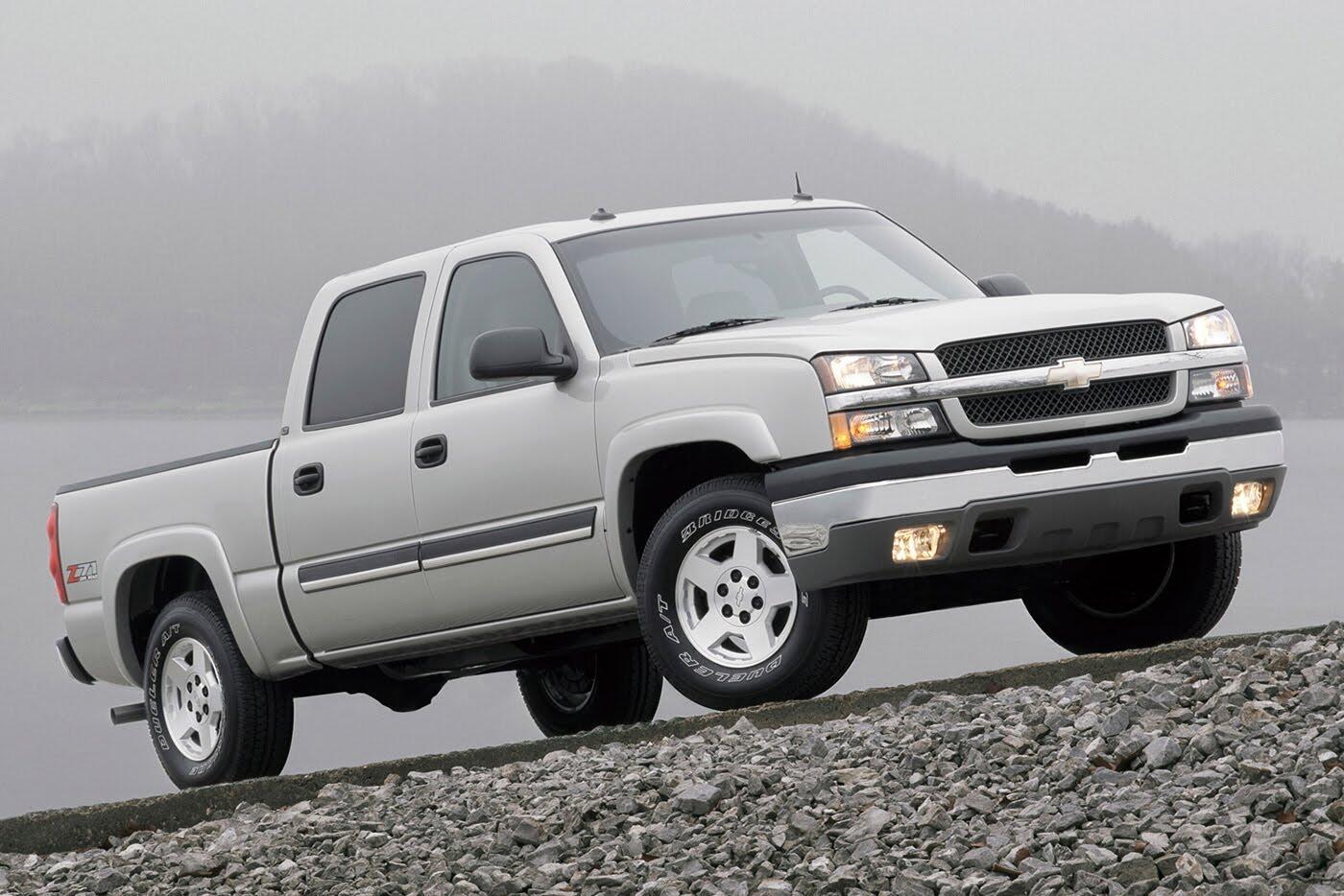 """""""Điểm mặt"""" 10 chiếc xe bị trộm nhiều nhất năm 2016 - Hình 5"""