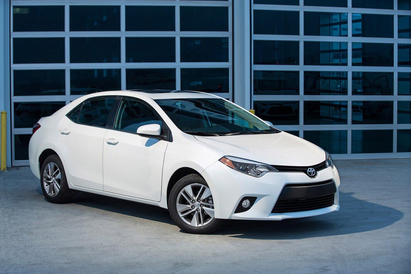 """""""Điểm mặt"""" 10 chiếc xe bị trộm nhiều nhất năm 2016 - Hình 9"""