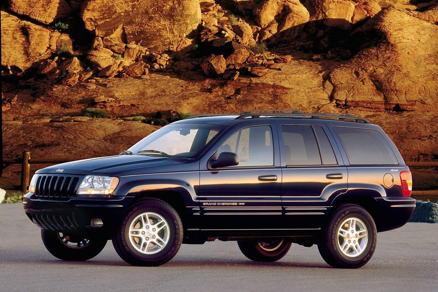 """""""Điểm mặt"""" 10 chiếc xe bị trộm nhiều nhất năm 2016 - Hình 11"""