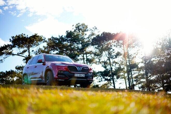 diem-qua-nhung-mau-xe-huan-luyen-vien-park-hang-seo-dang-so-huu-a13.jpg