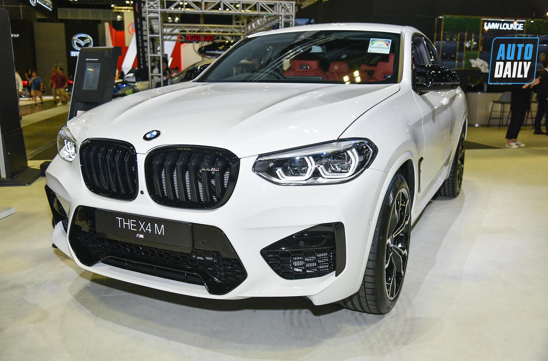 dien-kien-bmw-x4m-competition-2020-manh-503-ma-luc-gia-8-ty-dong