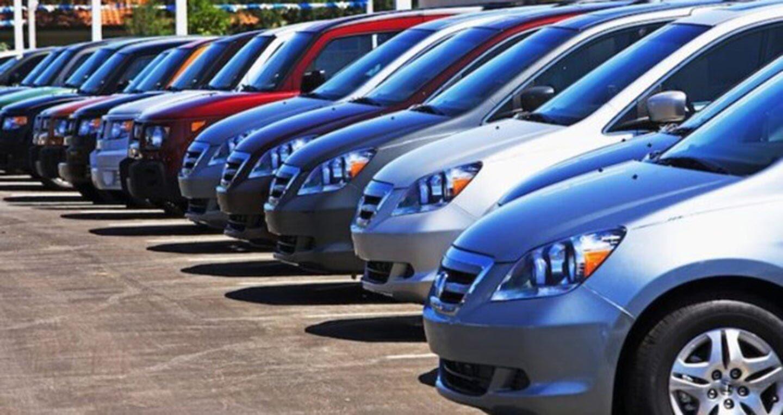 Điều chưa từng có: Ô tô giảm 390 triệu, vô địch 2017 - Hình 3