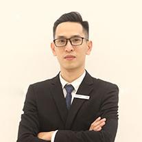 Đinh Văn Thuận