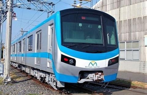 doan-tau-metro-so-1-chua-ve-viet-nam-nhu-ke-hoach