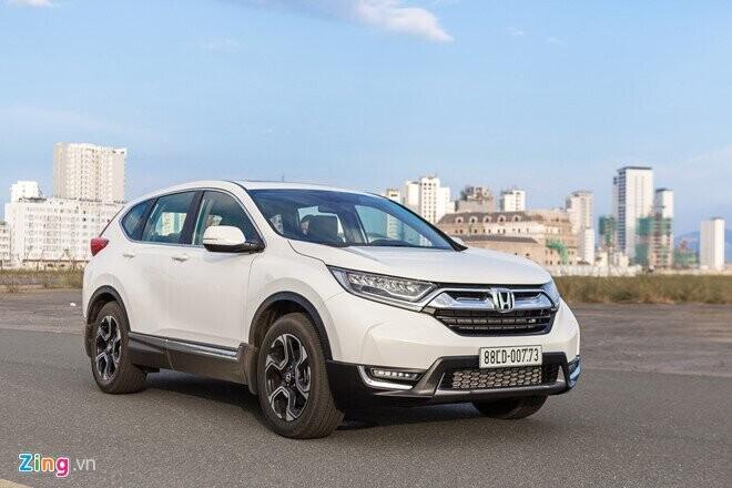 Doanh nghiệp có thể nhập ôtô, giá xe liệu có giảm? - Hình 1