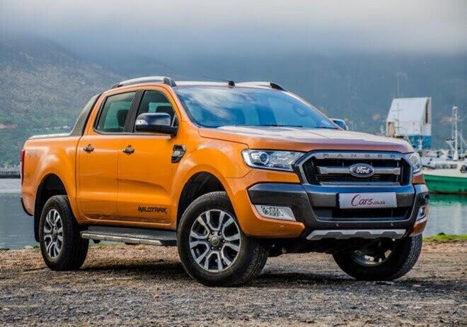 Doanh nghiệp có thể nhập ôtô, giá xe liệu có giảm? - Hình 2