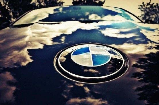 Doanh số xe BMW tăng mạnh nhờ crossover, dự kiến đổi hướng kinh doanh