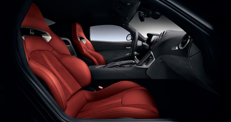 """Dodge Viper bị """"khai tử"""" vì thiếu túi khí rèm - Hình 5"""