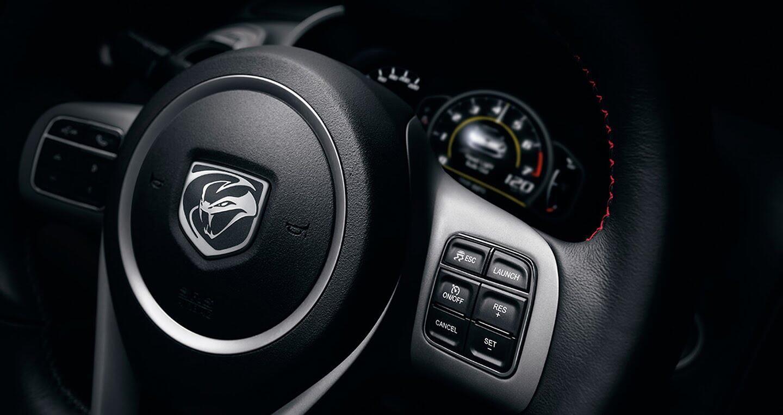 """Dodge Viper bị """"khai tử"""" vì thiếu túi khí rèm - Hình 6"""