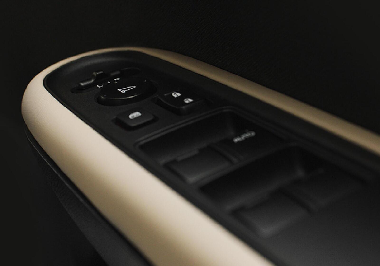 Dự đoán 3 phiên bản Honda Brio sắp ra mắt vào ngày 18.06 sắp tới - Hình 12