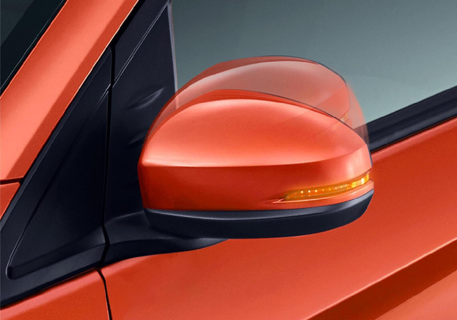 Dự đoán 3 phiên bản Honda Brio sắp ra mắt vào ngày 18.06 sắp tới - Hình 13
