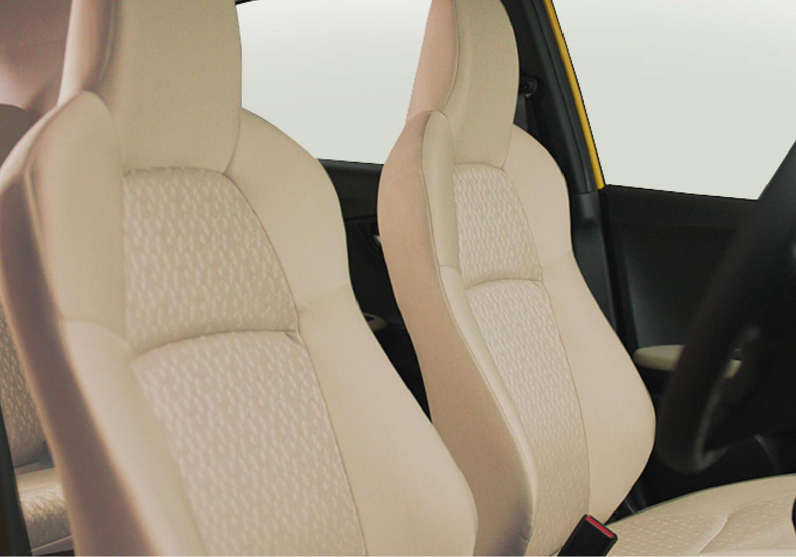 Dự đoán 3 phiên bản Honda Brio sắp ra mắt vào ngày 18.06 sắp tới - Hình 15