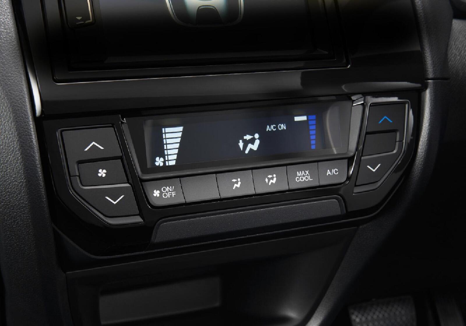 Dự đoán 3 phiên bản Honda Brio sắp ra mắt vào ngày 18.06 sắp tới - Hình 3