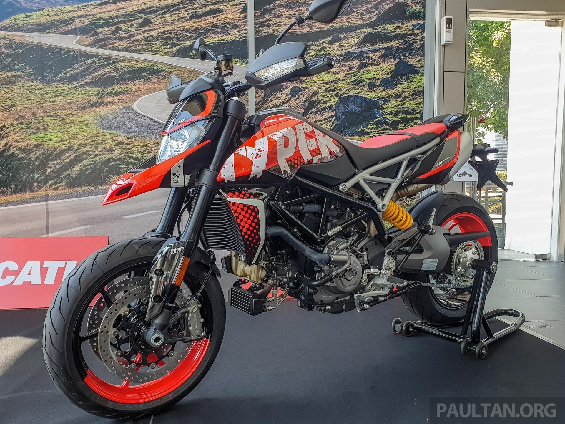 ducati-hypermotard-950-rve-duoc-ra-mat-tai-malaysia