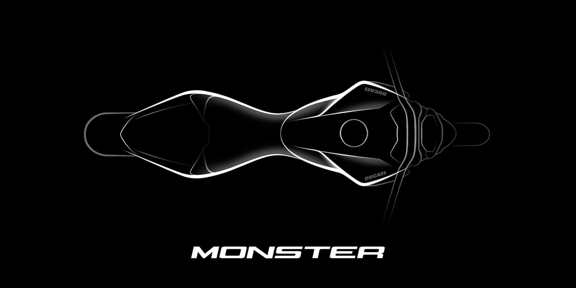 ducati-monster-moi-sap-duoc-ra-mat