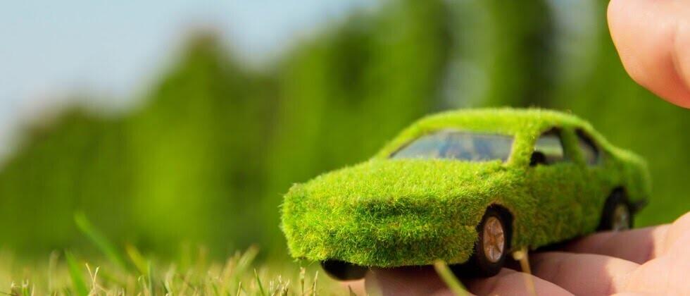 EPA: Xe Mazda dẫn đầu về khả năng tiết kiệm nhiên liệu - Hình 1