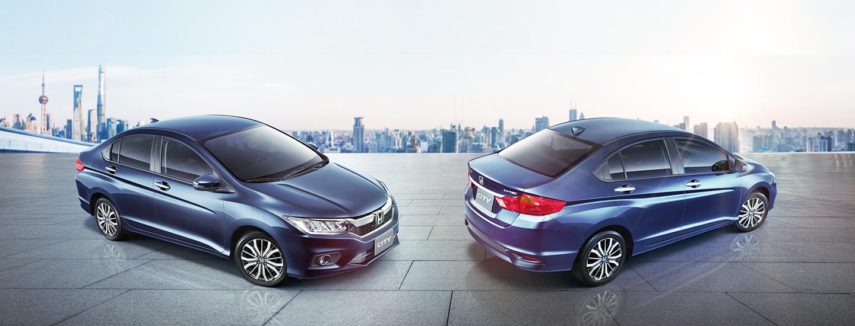 TOP 5 Mẫu Xe Ôtô Chạy Taxi Grab Tốt Nhất Tại Việt Nam -  Hình 7