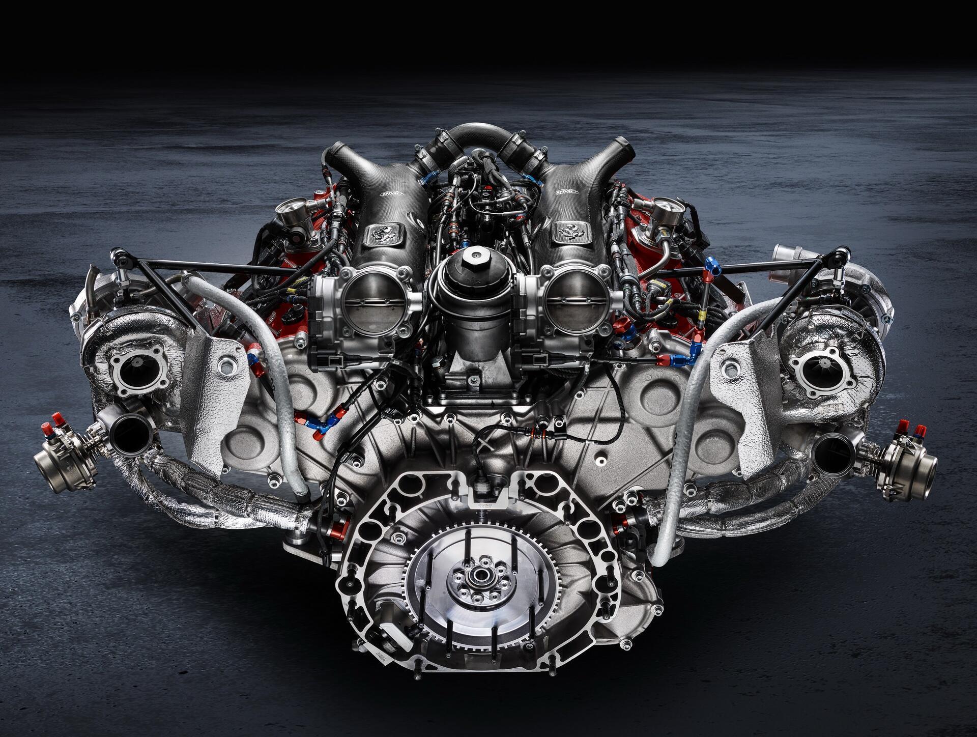 ferrari-488-gt-modificata-duoc-ra-mat-manh-700-ma-luc
